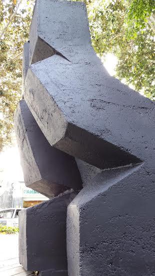 santa-cruz-tenerife-scultura-cubells