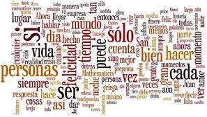 13 Curiosità della lingua spagnola (2)