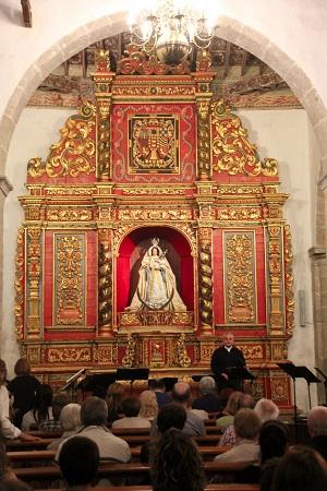 adeje.restauro-altare
