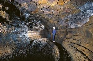 cueva-viento-tenerife (3)