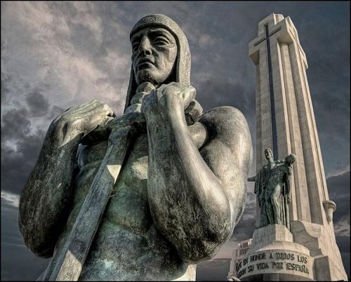 tenerife-monumento-caduti-santa-cruz-tenerife