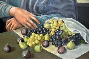 27-natura-morta-con-uva-e-fichi-del-tiziano