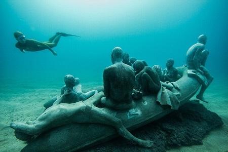 lanzarote-museo-sottomarino-2017