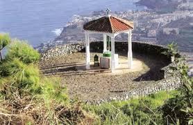 28 Miradores nel nord di Tenerife