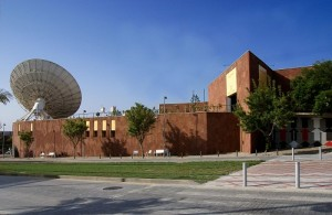 Museo-cosmo-tenerife