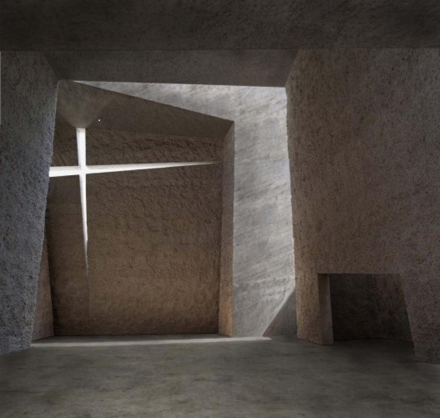 Chiesa del Redentore - San Cristóbal de La Laguna