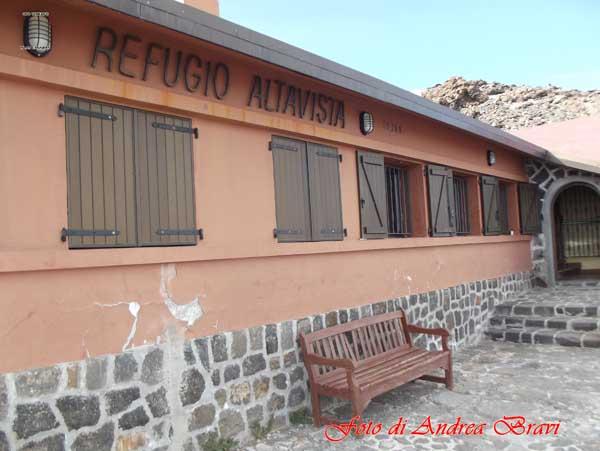 rifugio-altavista-2