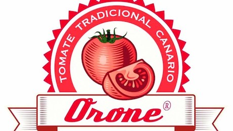 15 recuperare il pomodoro Orone420