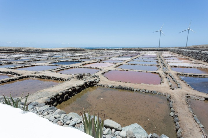 34 isole gran canaria saline (2)