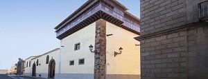 la laguna Il Convento de Santa Caterina da Siena350