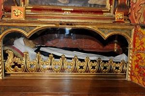Il Convento de Santa Caterina da Siena a La Laguna