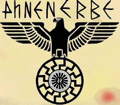 5 I nazisti alle Canarie (4)