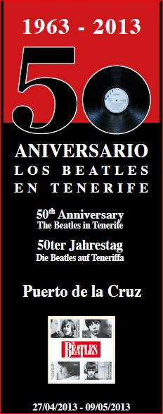beatles-2013-puerto-la-cruz-tenerife