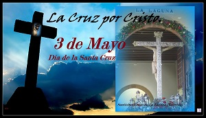 maggio-cruz-santa-canarie-tenerife
