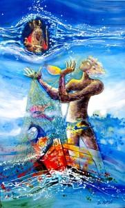 santiago-teide-museo-pescador-tenerife