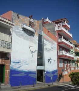 santiago-teide-museo-pescador-tenerife (3)
