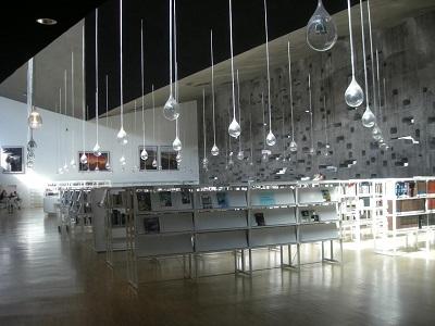biblioteca-tenerife-tea