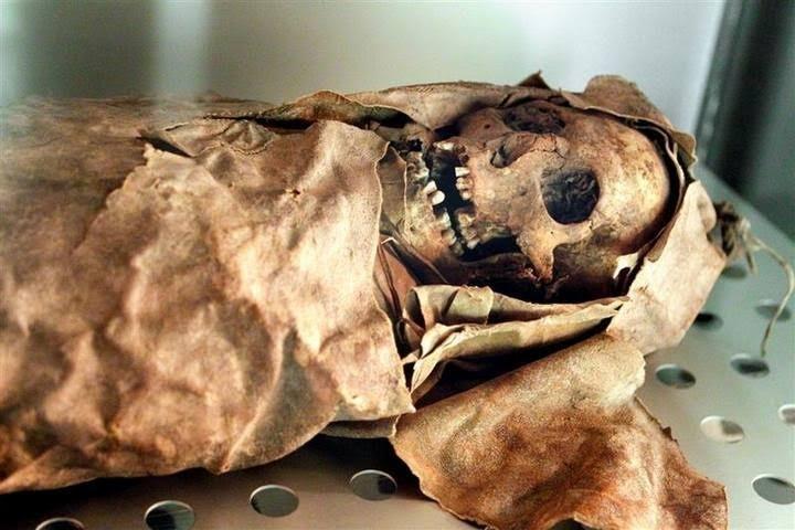 imbalsamazione-canarie-mummie