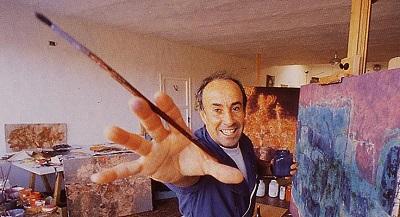 César Manrique (2)