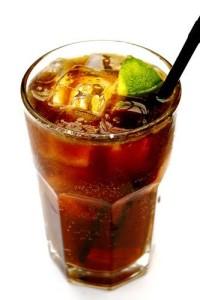 rum-cubalibre-canarie