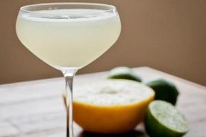 rum-daiquiri-canarie
