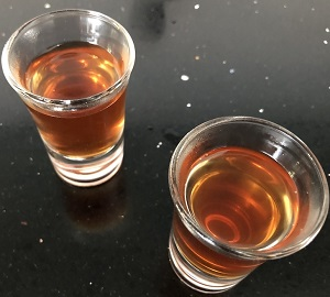 rum-miel-canarie
