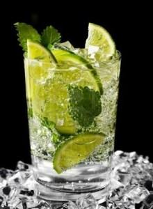 rum-mojito-canarie