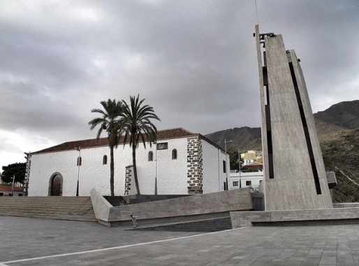 adeje-plaza-españa-tenerife5