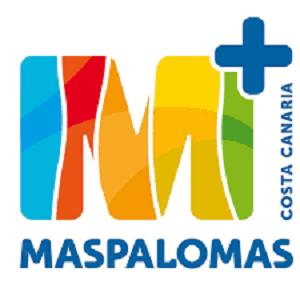 costa-canaria-maspalomas