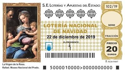 loteria-navidad-tenerife-canarias
