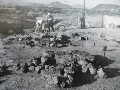 tenerife-archeologia