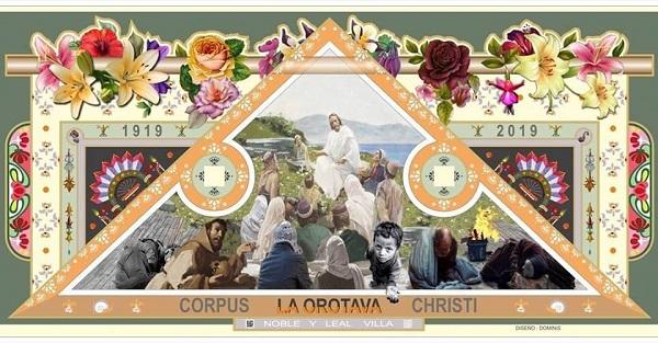 corpus-christi-orotava-tenerife