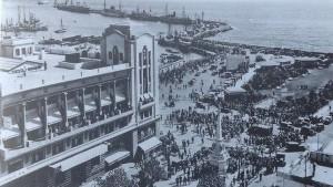 aniversario del Real Casino de Tenerife