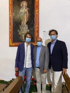 daniele-battaglia-pandemia (2)