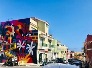 murales-los-realejos-tenerife