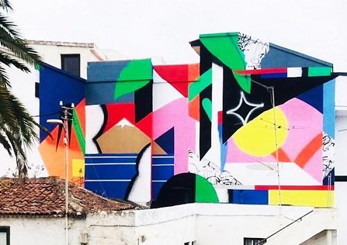 los-realejos-tenerife-iker-muro-murales