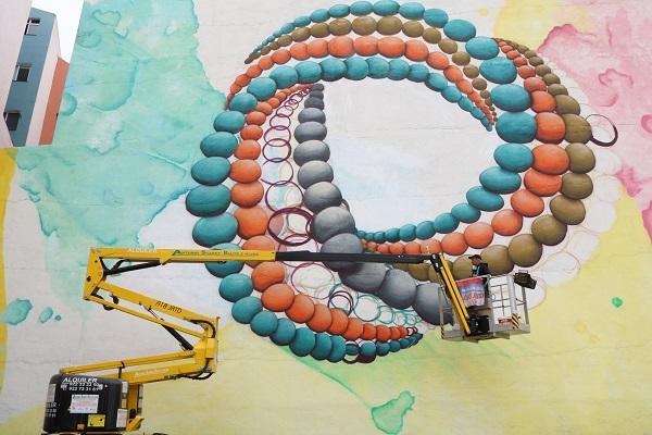 los-realejos-tenerife-murale