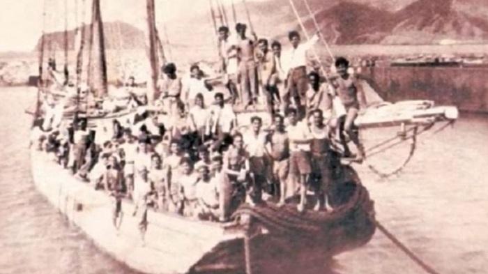emigranti-venerzuela-canari