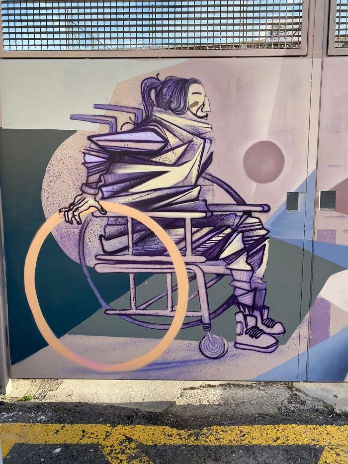 tenerife-mural-Tenique-tenerife