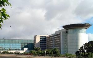 huc-tenerife-Hospital-Universitario-Canarias