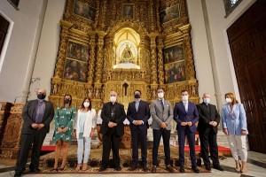 polittico-cattedrale-laguna-tenerife