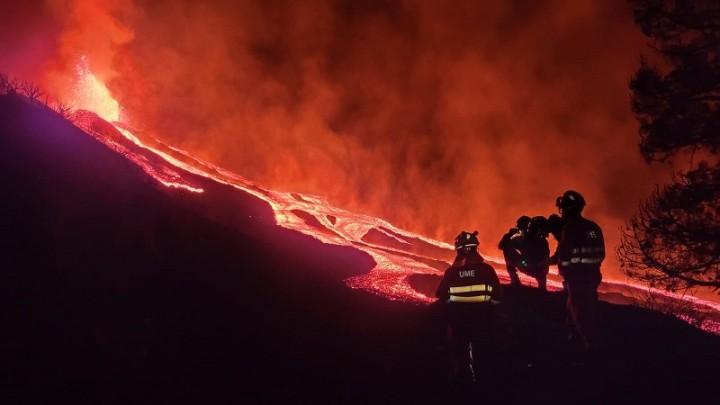 11-settembre-eruzione-vulcano-la-palma-IGME
