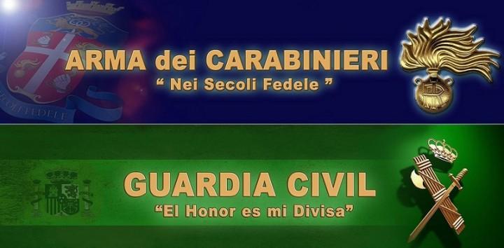 benemerita-carabinieri